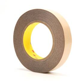 3M™ 021200-40800 Double Coated Tape