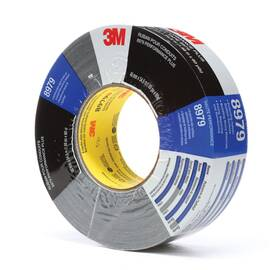 3M™ 8979 High Performance Duct Tape