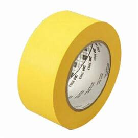 3M™ 3903 General Purpose Duct Tape