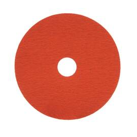 3M™ 051144-80655 785C Closed Coated Abrasive Disc 5 In Dia 7/8 In