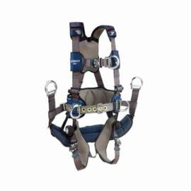3M™ DBI-SALA® 1113193 Exofit™ Nex™ Tower Climbing Harness X-Large