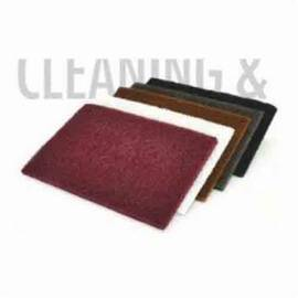 Arc™ 07448 Hand Pad 9 In L X 6 In W Ultra Fine Silicon Carbide Abrasive