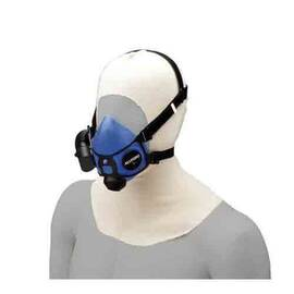 ALLEGRO® 1410-12 DISPOSABLE SPRAY SOCK, FOR USE WITH GOGGLES, HALF MASK OR FULL MASK RESPIRATOR