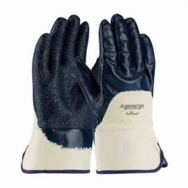 Armorgrip® 56-3145 Dipped Flexible Chemical Resistant Gloves