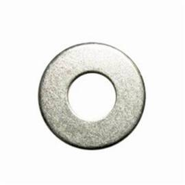BBI 344003 Flat Washer 1/2 In Zinc Plated