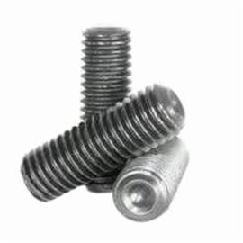 BBI 533069 Socket Set Screw M6-1.0 X 16 Din 916 Metric