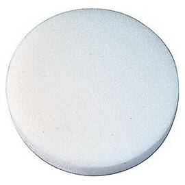 Bosch® Rs013 Sponge Applicator Pad, 5 In Dia