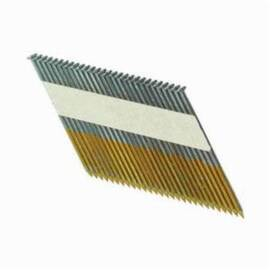 Bostitch® PT-10D120FH25 PT Series Framing Nail, 0.12 in Dia, 3 in L, Coated, Carbon Steel Alloy