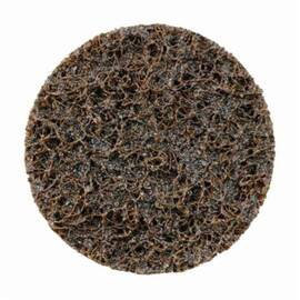 CGW® 59503 Quick-Change Surface Conditioning Disc 2 In Dia Coarse