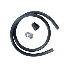 Chapin® Replacement Hose, For Use With: 21250XP, 21240XP, 2803E, 2802E, 22360XP, 22350XP, 2675E, 1941, 1831, 1480, 22090XP, 22251XP, 22240XP, 22230XP, 2608E, 2609E, 2610E, 1749, 1739, 6300, 21210XP, 21220XP, 21230XP, 1253, 1280, 1180, 1380, 31410, 31420,