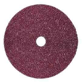 3M™ Cubitron™ II 051141-27401 982C Premium Closed Coated Abrasive Disc 5 36 Grit