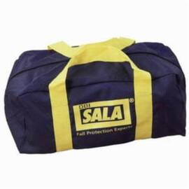 3M™ DBI-SALA® 9503806 Staz-On® Equipment Carrying And Storage Bag