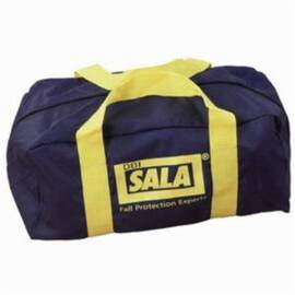 3M DBI-Sala Staz-On® 9503806 Equipment Carrying And Storage Bag