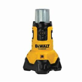 DeWalt® 20V Max* DCL070 Corded/Cordless Area Light, Led, 20 Vdc