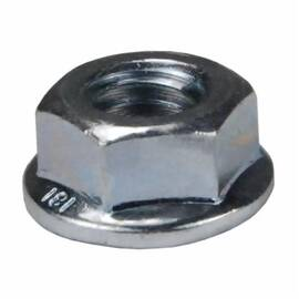 Dixon® Handwheel Nut, For Use With: 1-1/2 in Global Forged Brass Angle Hose Valves