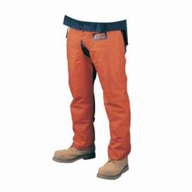 Elvex® Prochaps™ 90 Light Weight Chainsaw Chaps