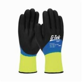 G-Tek® Gp™ 41-1415 Double Dipped Knit Gloves