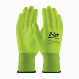 G-Tek® Gp™ 33-425 Knit Gloves