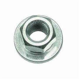 GearWrench® Puller Body Nut, For Use With: KDT2897 Alternator Pulley Puller and Installer Set