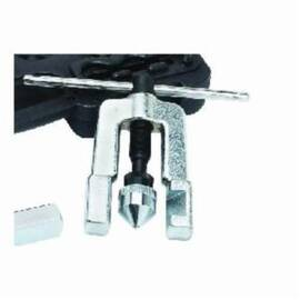 Gearwrench® 41597 Universal Yoke, For Use With 41880D CoMBined Double And Bubble Flaring Tool Kit