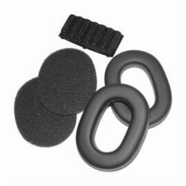 HELLBERG® 264-99403 HYGIENE KIT, FOR USE WITH SECURE™ SECURE ELECTRONIC EARMUFFS