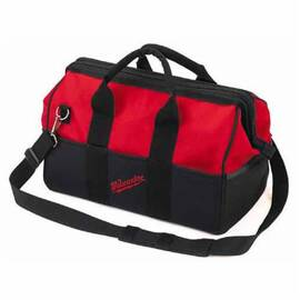 Milwaukee® 48-55-3490 Soft Sided Contractor Bag, 600 Denier