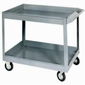 Jet® 140024 Sc Series Service Cart, 500 Lb Load, 39 In L X 24 In W X 31-1/2 In H