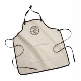 Klein® 98288 Canvas Apron, Cotton