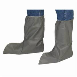 Lakeland® 903Ns Non Skid Disposable Boot Cover