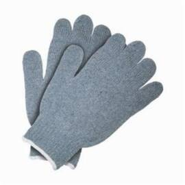 Memphis 9507M Heavy Weight High Performance Multi-Purpose String Knit Gloves
