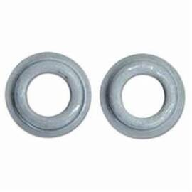 Merit® Grind-O-Flex™ Reducing Bushing, Series: RB-10, 5/8 in ID, 1-3/4 in OD, For Use With: 10 to 16 in Flap Wheel
