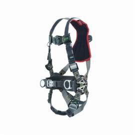 Miller® By Honeywell Rknar-Qc/Ubk Revolution™ Unisex Arc Flash Harness