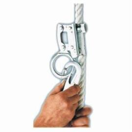 Miller® By Honeywell 8174/U Manual Rope Grab 5/8 In Or 3/4 In Rope