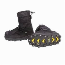 Neos® By Honeywell Voyager™ Stabilicers® Vns1-Blk Waterproof Overshoes