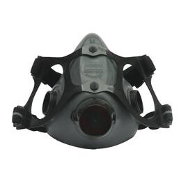 550030 North Half Mask Respirator