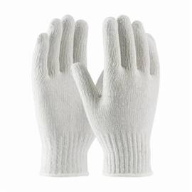 PIP® 35-Cb110 General Purpose Medium Weight Protective Gloves