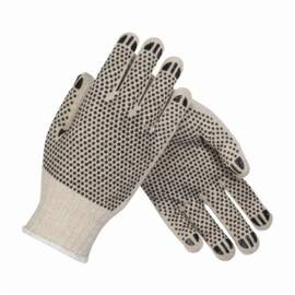 PIP® 36-110Pdd Regular Weight Knit Wrist Gloves