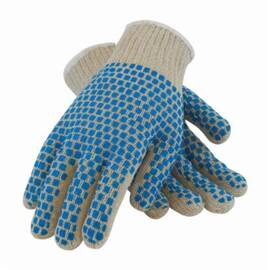 PIP® 37-C110Bb Double Side Coated General Purpose Protective Gloves