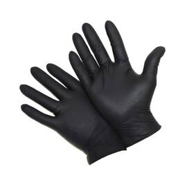 West Chester 2920 Industrial Grade Disposable Gloves