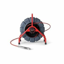 Ridgid® 48488 Seesnake® Self-Leveling Reel, 1-1/2 To 6 In Pipe