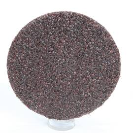 Roloc™ 051144-22398 361F Quick-Change Close Coated Abrasive Disc 2 In 36 Grit