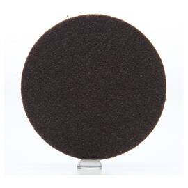 Roloc™ 051144-22404 361F Quick-Change Close Coated Abrasive Disc 3 In 80 Grit