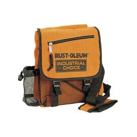 RUST-OLEUM® 203912 MARKING PAINT CARRYING BAG