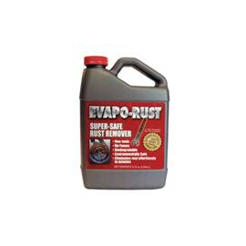 Harris Industries Evapo-Rust® 1 Gal Rust Remover