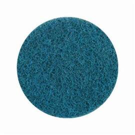 SAIT-LOK-R™ 77309 Surface Conditioning Disc, 2 In Dia, Very Fine, Aluminum Oxide Abrasive