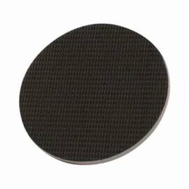 Sand-Light™ 95159 Backing Pad, 4-1/2 In Dia, 5/8-11, Hook And Loop Attachment