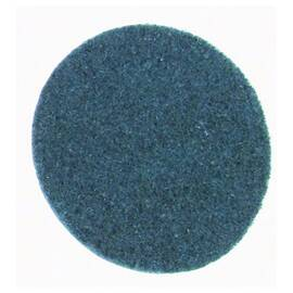 Scotch-Brite™ 04303 Surface Conditioning Disc 5 In Dia Very Fine