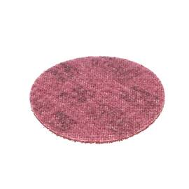 Scotch-Brite™ Hookit™ 048011-14100 Sc-Dh Surface Conditioning Disc 4-1/2 In No Hole Medium