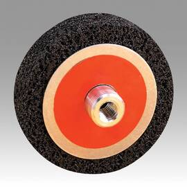 Scotch-Brite™ 048011-04237 Cs-Uc Clean And Strip Unitized Cup Wheel 6