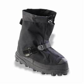 Servus® By Honeywell Neos™ Voyager™ Vns1 Overshoes